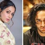 Bigg Boss Friends Hina Khan, Vikas Gupta Fall Out After She Supports Priyank Sharma Over Brawl With The Latter