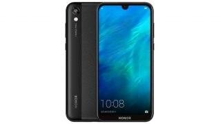 Honor Play 8 अफॉर्डेबल स्मार्टफोन वाटरड्रॉप नॉच हुआ लॉन्च, जानें कीमत और स्पेसिफिकेशंस