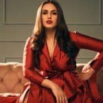 Article 370: Huma Qureshi Appeals People to Refrain From Irresponsible Commentary on Kashmir