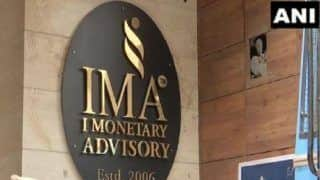 IMA Ponzi Scam: ED Arrests Main Accused Mohammed Mansoor Khan at Delhi Airport