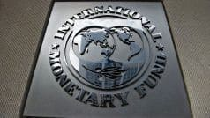 'Positive Impact on Investment', IMF Lauds India's Decision to Slash Corporate Income Tax