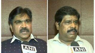 Karnataka Rebel MLAs Write to Mumbai Police Again, Seek Protection From Cong Leaders