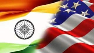 India-US Bilateral Defence Trade to Reach USD 18 Billion This Year: Pentagon