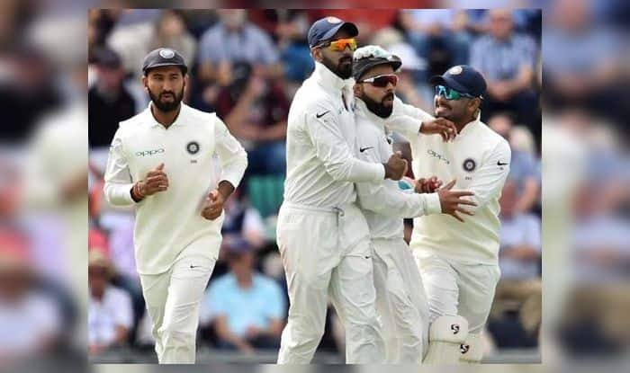 India Tour of West Indies 2019: India's Predicted Squad for the Test  Series, IND vs WI Playing XI