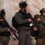 200 Rockets Fired Into Israel After Its Air Force Kills Top Commander of Gaza-Based Islamic Jihad