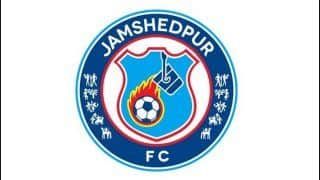 Jamshedpur FC Sign Antonio Iriondo as Head Coach For 2019-20 Season