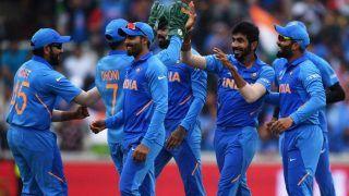 ICC World Cup: आज दोबारा होगा भारत-न्यूजीलैंड का मैच, क्या इंडिया के लिए है नुकसानदायक?