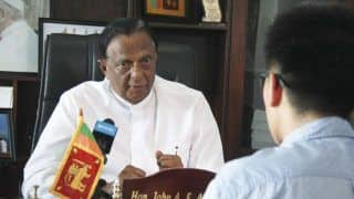 Sri Lanka to Waive Entry Visa Fee For India, 47 Countries From August 1