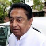 Congress in Madhya Pradesh Working to Secure Its Position in Assembly