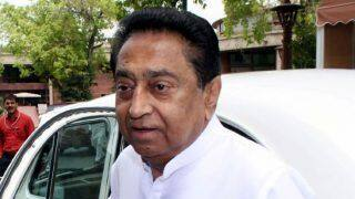 Sonia Gandhi Expresses 'Concern' to Kamal Nath as Infighting Continues in Madhya Pradesh Congress