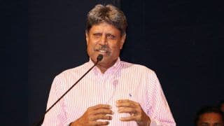 Fans Ask Cricket Legend Kapil Dev to Boycott East Bengal's Foundation Day
