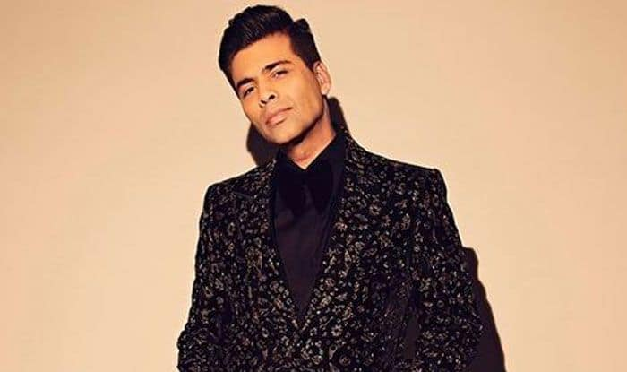 Karan Johar is Back on Social Media, Comments on THIS Actor's Instagram Post | India.com