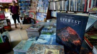 Nepal: Booksellers, Students Hit by 10% Duty on Books Imported From India