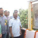 Delhi Government Built 23 Flyovers in Last 4.5 Years: Arvind Kejriwal