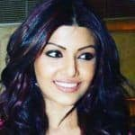 Koena Mitra Convicted in Cheque Bouncing Case, Gets Six-months Imprisonment