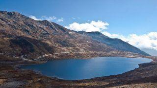 Phadamchen: A Quick Guide to Sikkim's Best Kept Secret