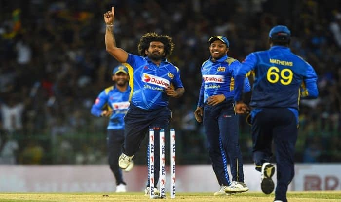 Image result for malinga highest wicket taker