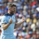 Liam Plunkett Credits Indian Premier League With Helping Players Perform Under Pressure
