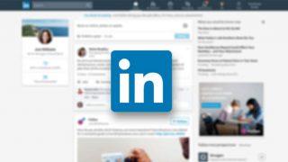 LinkedIn की एक पोस्ट से खतरे में आई Google के सीईओ सुंदर पिचई की नौकरी, जानें क्या है मामला