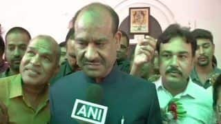 Will Make Sure All MPs Informed Beforehand: LS Speaker Amid Oppn Clamour of Bills Being Passed Hurriedly