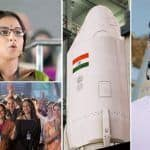 Mission Mangal Trailer Out: Vidya Balan-Akshay Kumar's Team Proves Mars is Not The Limit Even For First Timers