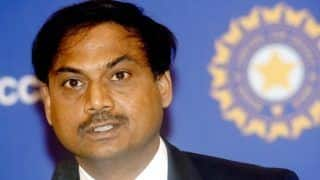 Wrong to Think More Play Means More Knowledge or Power: MSK Prasad