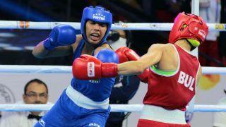 Bangkok: 7 Indian Boxers Reach Quarterfinals of Thailand Open