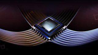 MediaTek Helio G90 SoC tops Snapdragon 730 SoC in AnTuTu and Geekbench scores