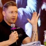 World Test Championship Will be Like World Cup: Michael Clarke