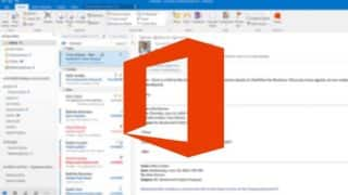 Microsoft Office 365 web-based e-mail is leaking out IP addresses in e-mails