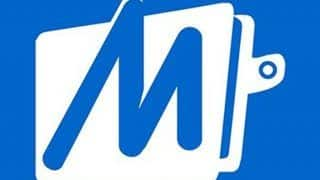 Mobikwik Begins IPO Process, Appoints Advisers to Get Down to Business