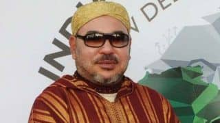 Morocco Makes Major Progress Under King Mohammed VI's 20-Year Rule