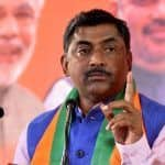 BJP is Confident of Forming Government in Karnataka by Next Week: Muralidhar Rao