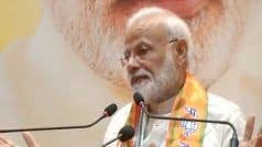 Allahabad High Court Sends Notice to PM Modi on Plea Challenging His Election From Varanasi