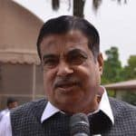 People Will Have to Pay if They Want Good Service: Nitin Gadkari on Toll Collection