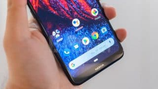 Nokia 3.2, Nokia 4.2 updates rolling out with June 2019 Android security patch