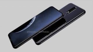 Nokia 8.1, Nokia 6.1 Plus स्मार्टफोन मिल रहे हैं सस्ते दाम पर, 12170 रुपये से शुरू है कीमत