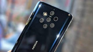 Nokia 9 PureView set to launch in India soon: 5 key features you should know about