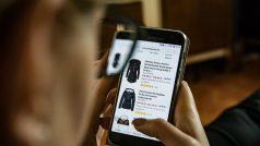 Amazon ने 9 लाख रुपये का प्रॉडक्ट गल्ती से 6,500 रुपये में बेचा, ग्राहकों ने कंपनी के मालिक को बोला 'Thank You'