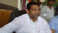 पूर्व विधायक ने घर में घुसकर महिला से की बदसलूकी, विरोध पर दी अंजाम भुगतने की चेतावनी