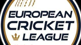 Dream11 Team PTL vs FDF European Cricket League-T10 – Cricket Prediction Tips For Today's Group B ECL-T10 Match St. Petersburg Lions vs SG Findorff at La Manga Club