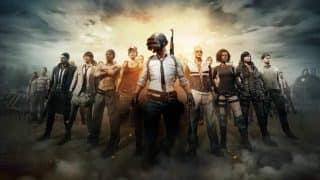 Tencent Games has shared a list of PUBG Mobile cheaters