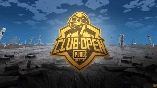PUBG Mobile Club Open टूर्नामेंट का Finals खेलने के लिए Team SOUL को मिला visa