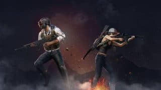 How to register for the PUBG Mobile India Tour 2019