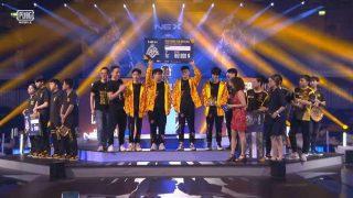 चीन ने जीता PUBG Mobile Club Open टूर्नामेंट, इनाम की राशि जान उड़ जाएंगे होश
