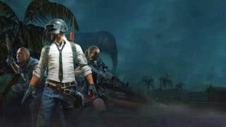 PUBG Lite: The ultimate looting guide for Sanhok map