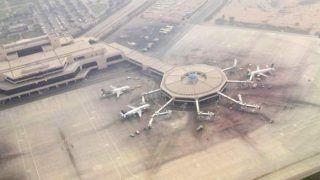 पाकिस्तान ने असैन्य उड़ानों के लिए अपना हवाई क्षेत्र खोला, भारतीय विमान भी जल्दी भरेंगे उड़ान