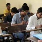 Maharashtra SSC, HSC Supplementary Result 2019 Likely to be Declared Soon at mahresults.nic.in