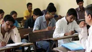 NEET PG 2020 Result to be Announced Soon on Official Website nbe.edu.in | Know Here How to Download