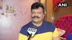बीजेपी ने उत्तराखंड के विधायक प्रणव सिंह चैंपियन को 6 साल के लिए पार्टी से निकाला